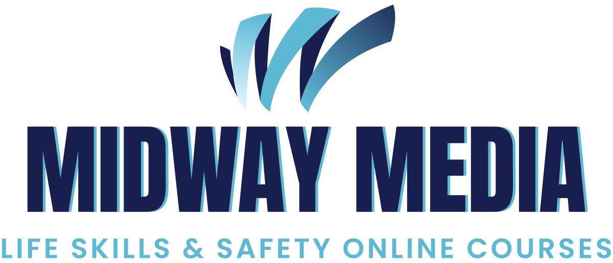 Midway Media